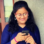 Devyani Gupta